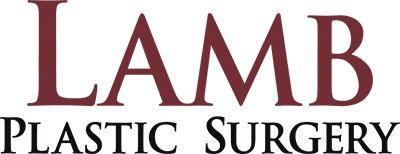 Lamb Plastic Surgery Logo